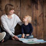 不登校を経験した子供は、親をどう感じているのか?